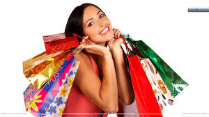 happy-shopper1