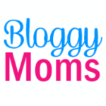 FacebookBloggyMoms