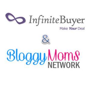 IB-BloggyMoms